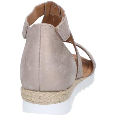 Gabor sandaal