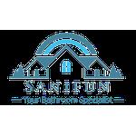 Sanifun logo