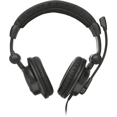 Trust Como Headset
