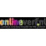 Online Verf logo