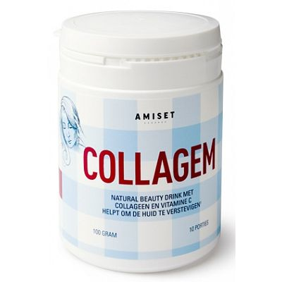 Amiset COLLAGEM