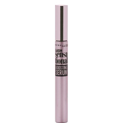 Maybelline Lash Sensational Wimperserum