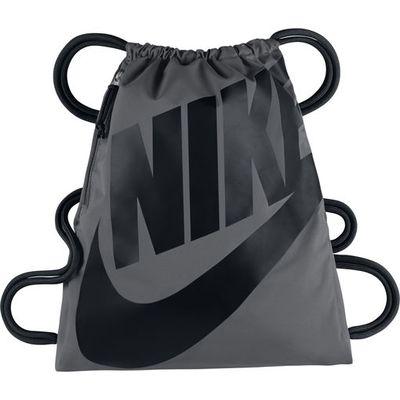 Nike Heritage Gym