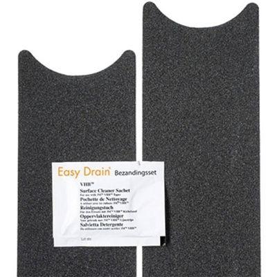 Bezandingsset Easy Drain Compact 50 120 cm