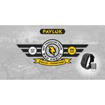 Pavlok logo