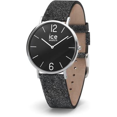 IW015088 Horloge Ice 3
