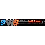 Wirelessemporium.com logo