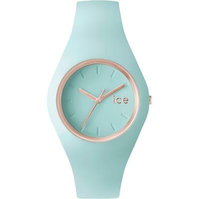 Horloge mm Ice