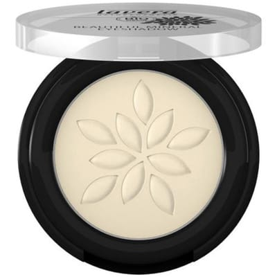 Eyeshadow beautiful mattn cashmere 17