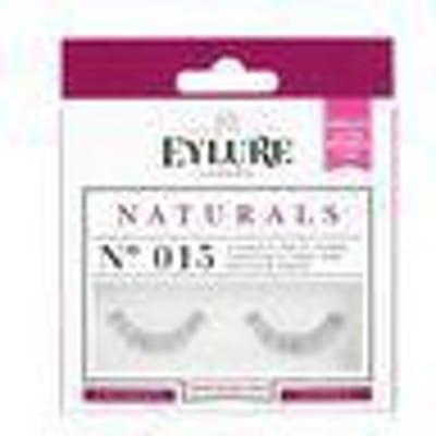 Eylure Naturals 015