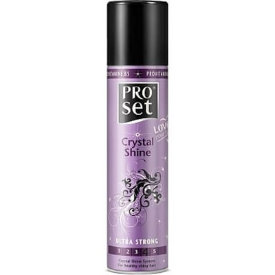 Proset shine ml Crystal