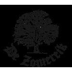 De Zomereik logo