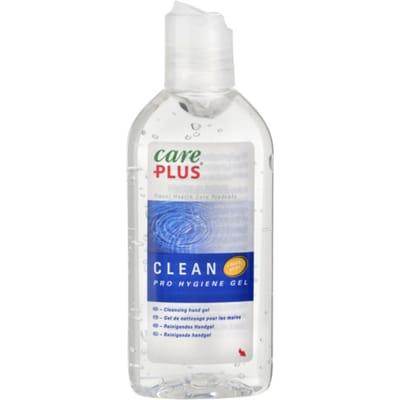 Clean Pro Gel