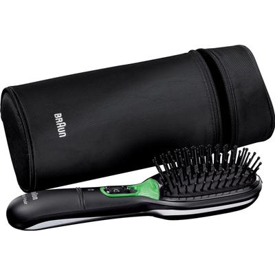 Satin Hair 7 haarborstel
