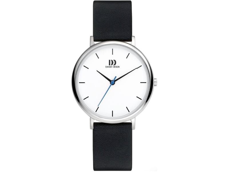 Danish Design horloge IV12Q1190
