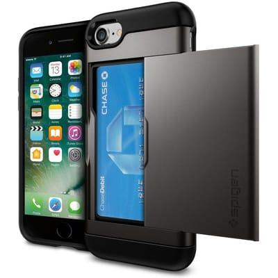 Spigen Slim Armor CS iPhone 7