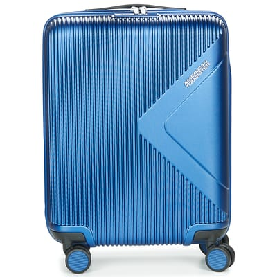 American Tourister Modern Dream 55 koffer