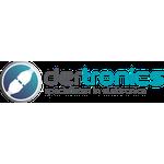 Dertronics Elektronica logo