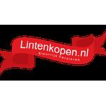 Lintenkopen.nl logo
