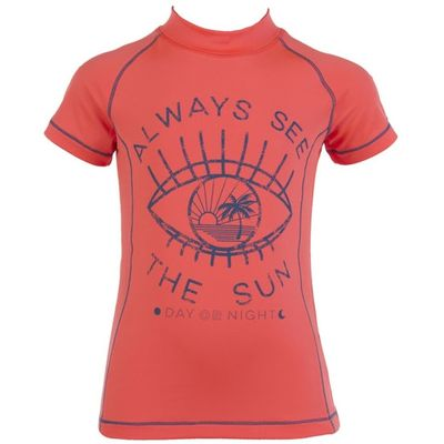 Protest Kibby Shirt