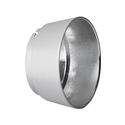 Elinchrom Reflector 16cm