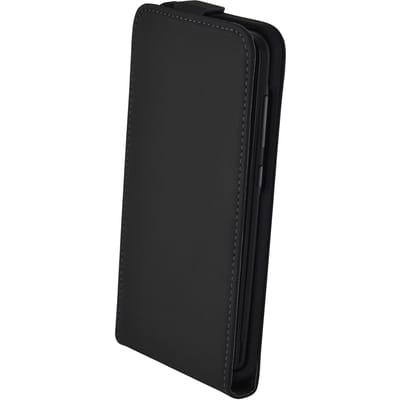 Mobiparts Premium Huawei Y5 Flip Case