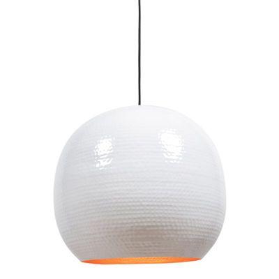 Urban Interiors Artisan Hanglamp