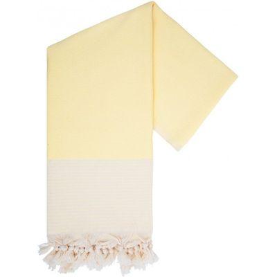 SuitSuit Fabulous Fifties Mango Cream Hamam