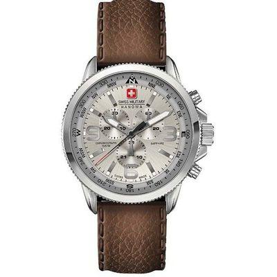 Swiss Military Hanowa Arrow 06-4224.04.030