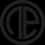 One Athletic logo