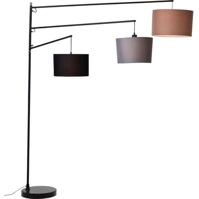 Kare Design Lemming Tree Design vloerlamp Lemming Kare Design