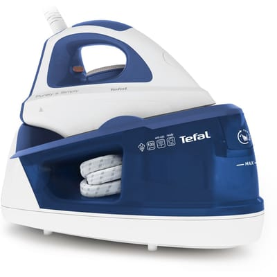 Tefal SV5030