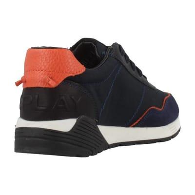 Replay Daniel sneaker