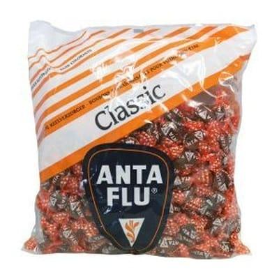 Anta Flu Hoestbonbon Classic