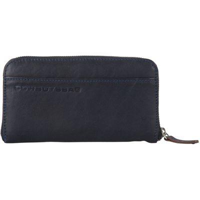 Cowboysbag The Purse Blue