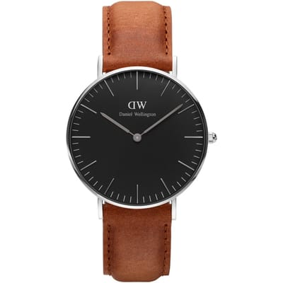 Daniel Wellington Classic Durham 36 mm