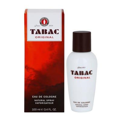 Tabac Original eau de cologne 30 ml