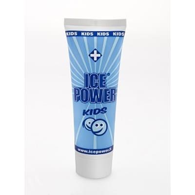 Ice Power Kids