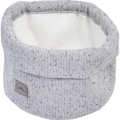 Jollein Confetti knit Mandje