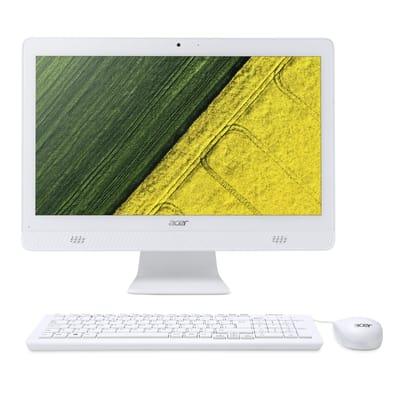 Acer Aspire I5010 NL