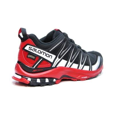 Salomon XA Pro 3D GTX wandelschoenen