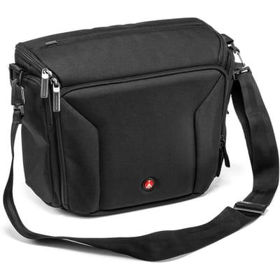 Manfrotto Professional Shoulder Bag 20