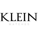 Klein Watches logo