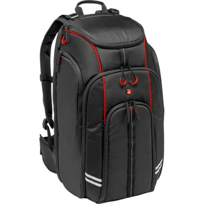 Manfrotto D1 BP-D1 Drone Backpack