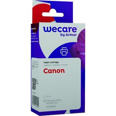 Wecare C
