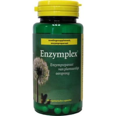 Enzymplex