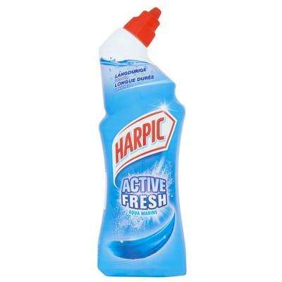 Harpic Toiletreiniger Marine 750 ml