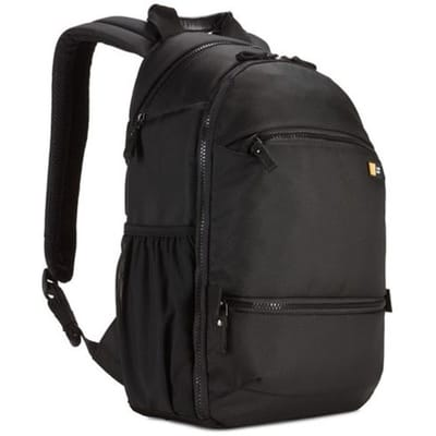Case Logic Bryker Backpack DSLR small