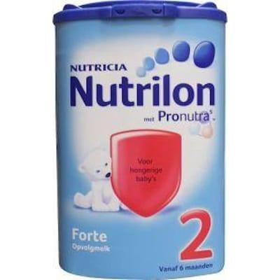 Forte 2