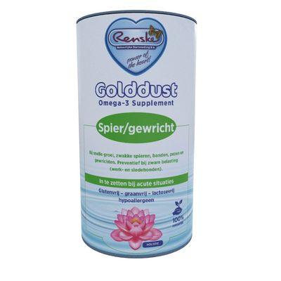Renske Golddust 3 en